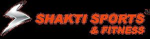 Shakti Sports & Fitness Pune